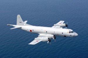 日本政府拟推迟决定自卫队中东派遣