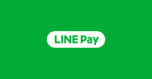 结盟日韩泰6品牌LINE Pay抢攻旅游跨境支付