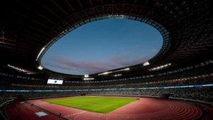 聚焦:俄罗斯被禁赛或致瞄准东京奥运的网络攻击激化