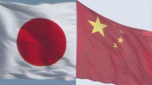 日中政府磋商增设航线 为东京奥运缓解拥挤