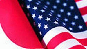 日美数字贸易协定明年1月生效 旨在促进数据利用
