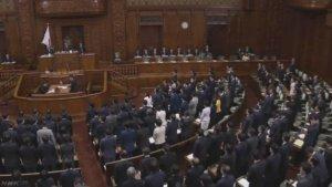 日本新《公司法》成立 规定设置外部董事义务