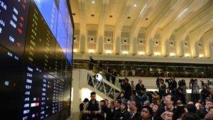 市场期待美中磋商进展 日经指数上涨0.71%