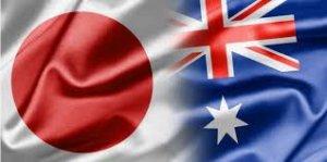 日澳明年1月签署《访问部队地位协定》蒙上阴影