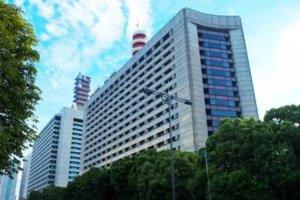日本警察厅提议对别车吊销驾照 考虑设有期徒刑