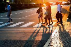 日本男女差距扩大世界排名121历年最低