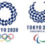 快讯:联合国通过决议呼吁东京奥运期间休战
