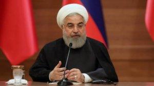 伊朗总统罗哈尼结束日本行盼强化双方友好关系