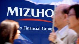 日本瑞惠证券以50岁以上员工为对象推出提前退休制度