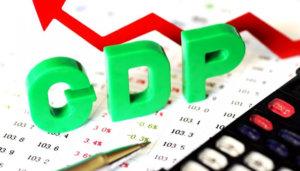 快讯:日本三季度GDP修正值为年率增长1.8%