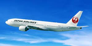 日航明年夏天向访日旅客提供免费国内机票