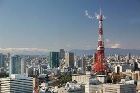 东京陆续有小学因酷暑放弃组织奥运观赛