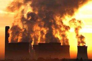 无视国际批评,日本拟继续出口援建煤电项目