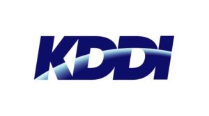KDDI研发出利用AI改善投球姿势的APP