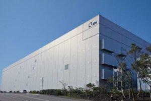 详讯:JDI与苹果和夏普磋商出售白山工厂