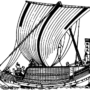 """冈山迎来因""""北前船""""结缘的中国大连访问团"""