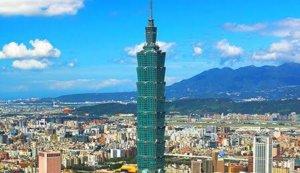 台湾症及台湾热流行对日宣传广告获好评