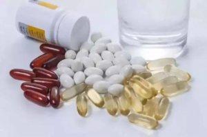日本药物成瘾年轻患者逾4成滥用止咳感冒药