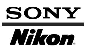 Nikon相机卖输Sony