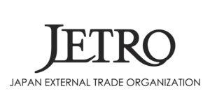 JETRO与京东合作开设日本酒在华专卖网站