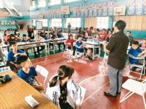 校长教师公开授课共同学习更有效