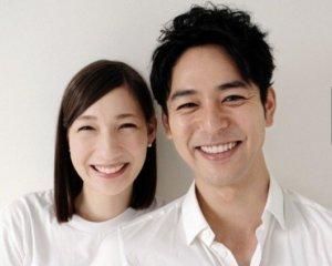 贺!38岁妻夫木聪升格当爸报喜「母子均安」