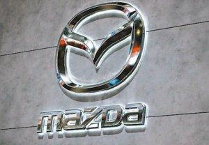 马自达SUV泰国组装业务移回日本回避泰铢升值冲击