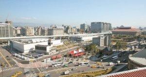 BERI投资风险评估台续居全球第4 赢过日韩中