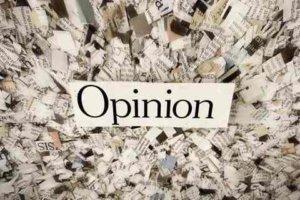 经济日报社论/美中贸易战停火下的世界经济