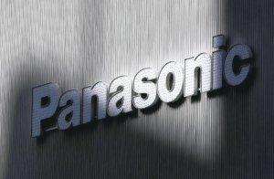 不同的转型策略竟使Panasonic和Sony的命运南辕北辙