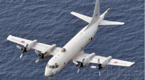 日本拟通过内阁会议决定向中东派遣自卫队