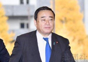 日经产相称日韩局长级会议不讨论调整出口管制