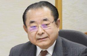东日本大地震重建项目费5年或约1.5万亿日元