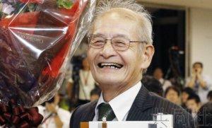 聚焦:锂离子电池领域日本以高品质彰显存在感