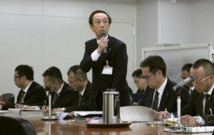 京都动画纵火案疏散全过程曝光 瞬间判断决定生死