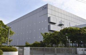 详讯2:JDI与苹果和夏普磋商出售白山工厂