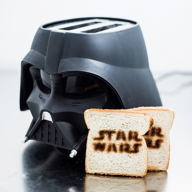 Star Wars Kitchen: Cookie Cutters, Aprons & Tools | Williams Sonoma