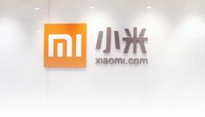 小米宣布本月9日提前进入日本市场