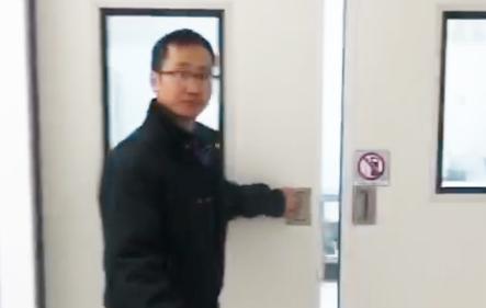 東和化粧品株式会社(劉凱鵬代表) 久留米工場潜入レポート