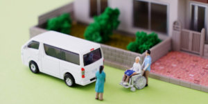 """日本拟延长赋予""""护理福祉士""""资格特例措施"""