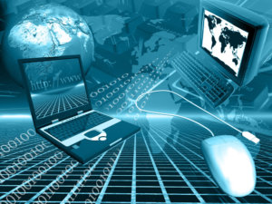 日本经产省拟就普及网络股东大会制定指针