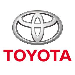 快讯:丰田在华工厂将延后开工