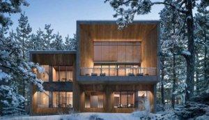 来北海道入住传说中的AMAN RESORTS!风靡欧美的微小型别墅饭店2023年开幕