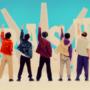 《海贼王》与偶像团体「嵐」推出歌曲「A-RA-SHI:Reborn」