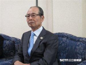 2020东京奥运日本棒球要夺冠王贞治:关键在国旗!