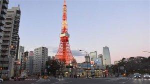 美媒评比最棒国家瑞士夺冠亚洲日本居首