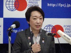 奥运招待城最爱招待台湾宝可梦担任大使月底抵台北