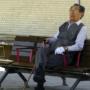 他们正成为诈骗集团眼中的肥羊?揭开日本「高龄诈骗」内幕...