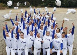 日本春季甲子园参赛球队出炉投球数限制受瞩