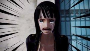 重返罗宾夺回战剧情!《One Piece 海贼无双4》最新CM广告「司法岛大厅篇」公开